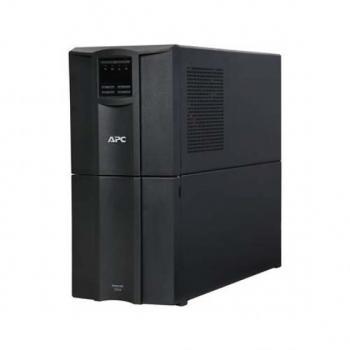 Bộ lưu điện UPS APC SMT2200I
