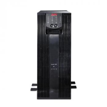 Bộ lưu điện UPS APC SRC3000XLI ( 3KVA)