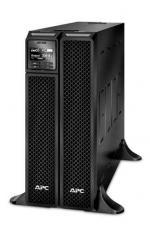 Bộ lưu điện UPS APC SRT3000XLI