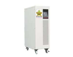 Bộ lưu điện Santak 10KVA – UPS C10K online