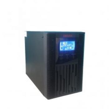 Bộ Lưu Điên UPS DOSAN Online 1KVA Model: US-1000
