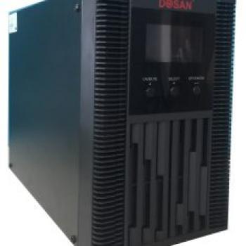 Bộ Lưu Điên UPS Online 3KVA Model: US-3000