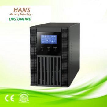 Bộ lưu điện online Hans 1000VA/800W