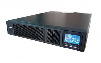 Bộ Lưu Điện DOSAN HQ-3KR (L) (3KVA)
