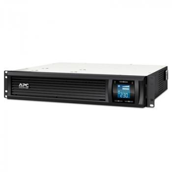 Bộ lưu điện UPS APC SMC3000RMI2U