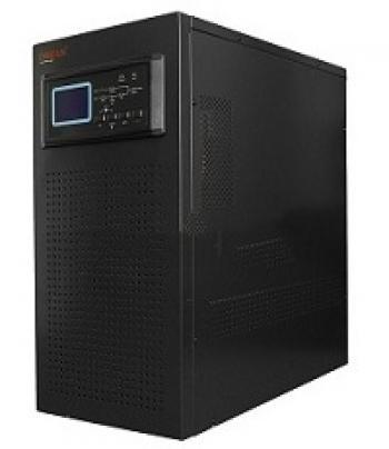 Bộ Lưu Điện UPS Dosan Online 5KVA: US-5000